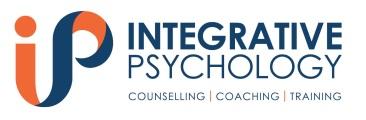 IP-logo